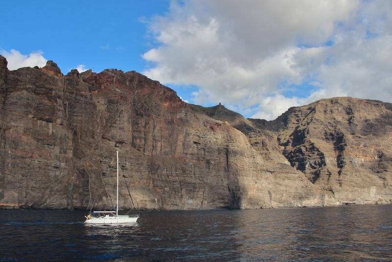 falaises-geants-mylittleroad