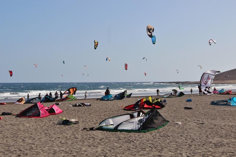 kitesurf-tenerife-mylittleroad