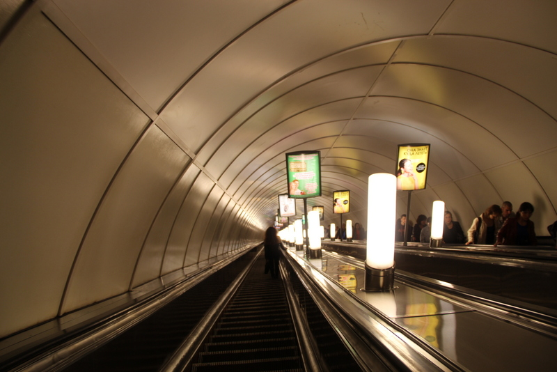metro-stpetersbourg-mylittleroad
