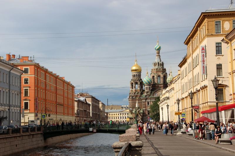 moskovskaia-stpertersbourg-mylittleroad