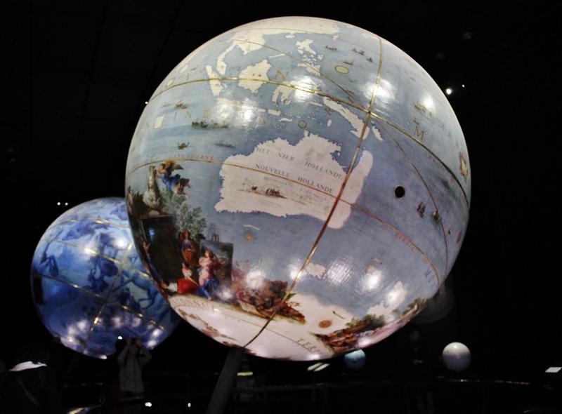 BnF-globes-mylittleroad