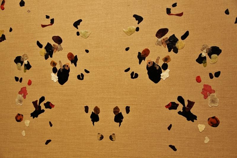 collage-chewingum-rosenblum-parisfacecachee-mylittleroad