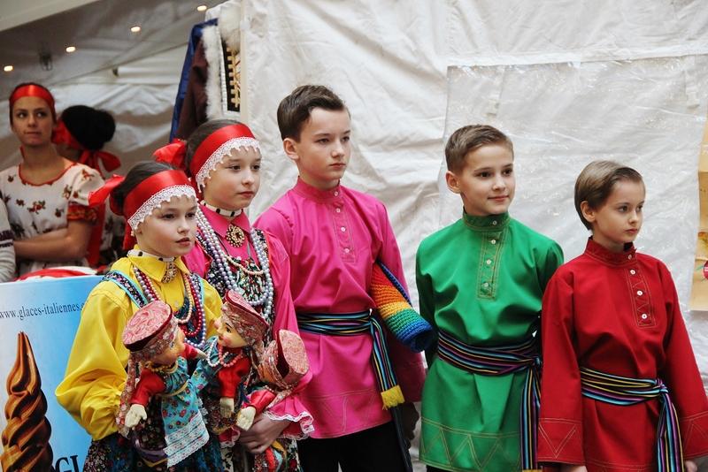 danse-russenko-mylittleroad