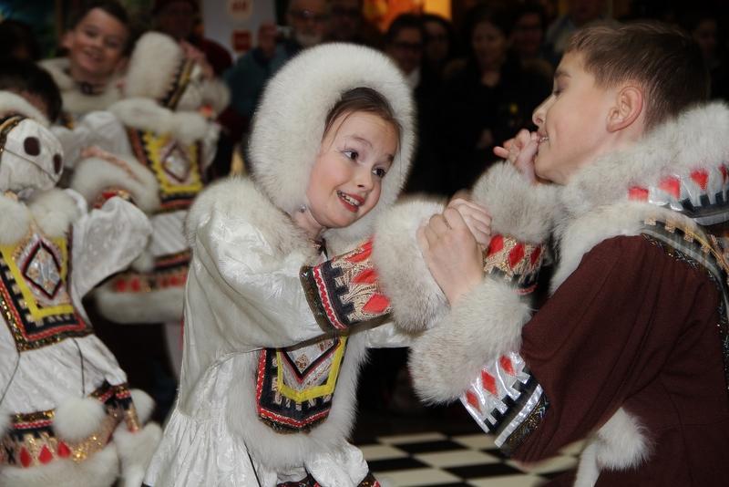 danse2-russenko-mylittleroad