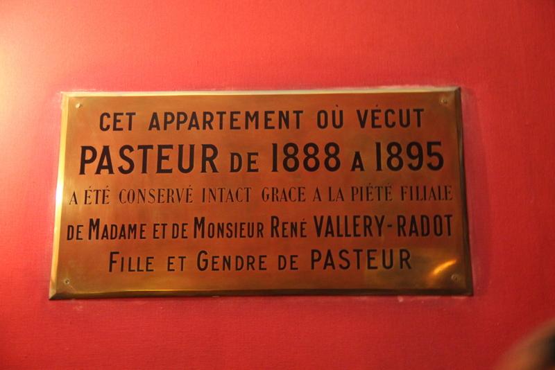 plaque-pasteur-parisfacecachee