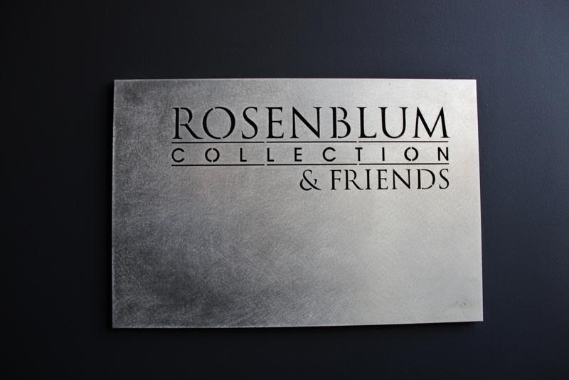 plaque-rosenblum-mylittleroad