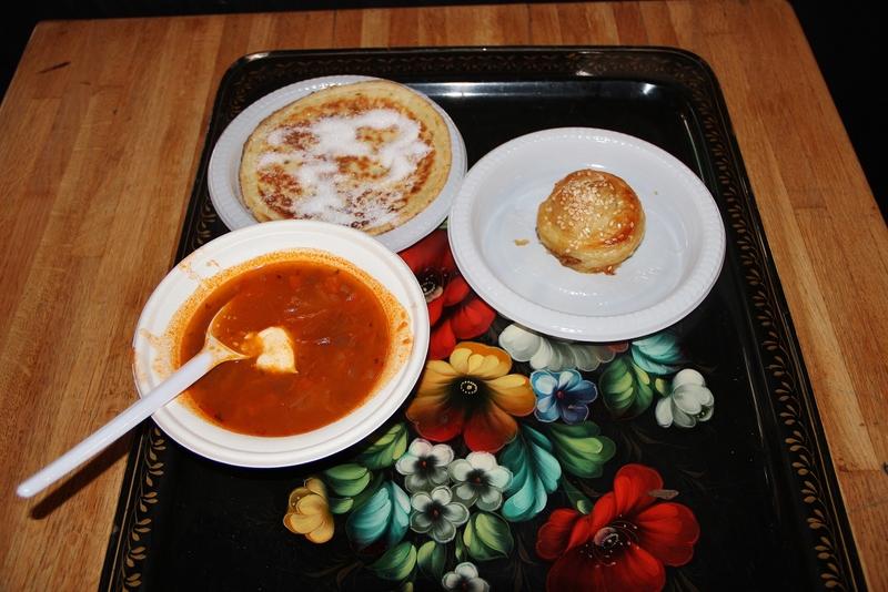 repas-russenko-mylittleroad