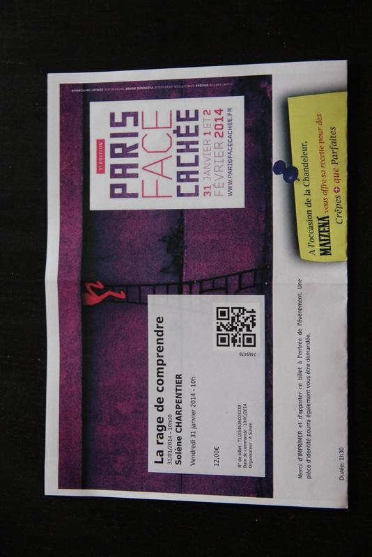 ticket-parisfacecachee