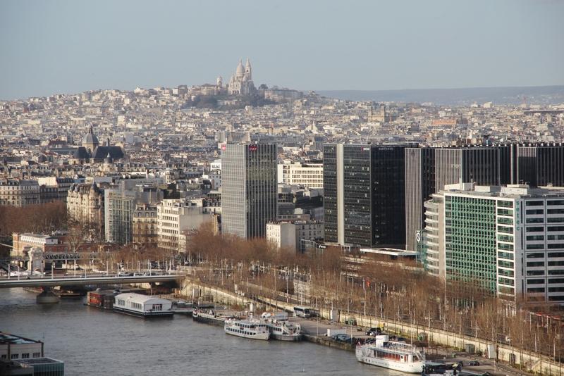 vue-monmartre-mylittleroad