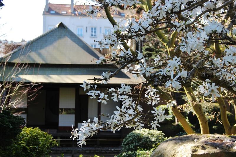 maison-japon-mylittleroad