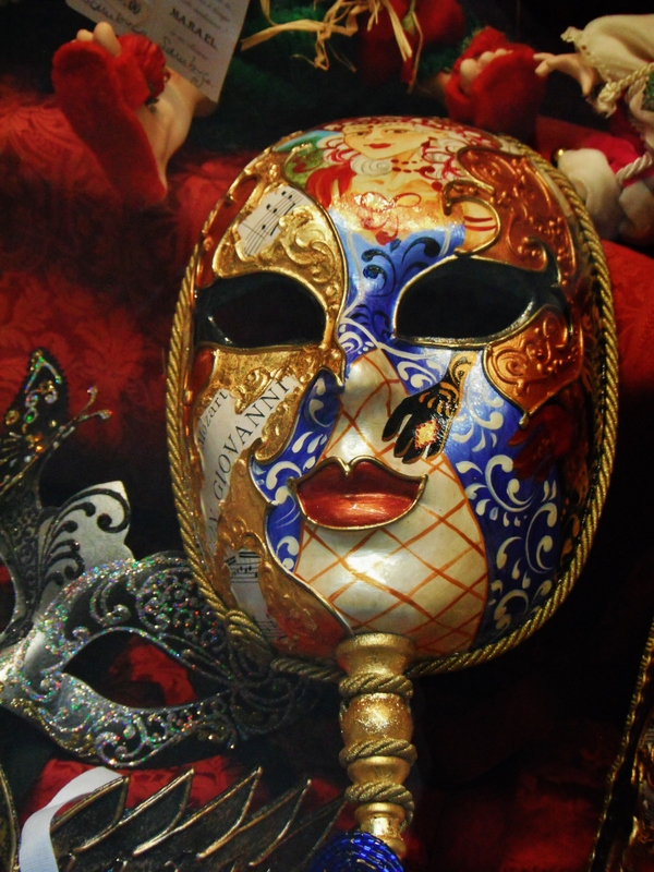masque-venise-mylittleroad
