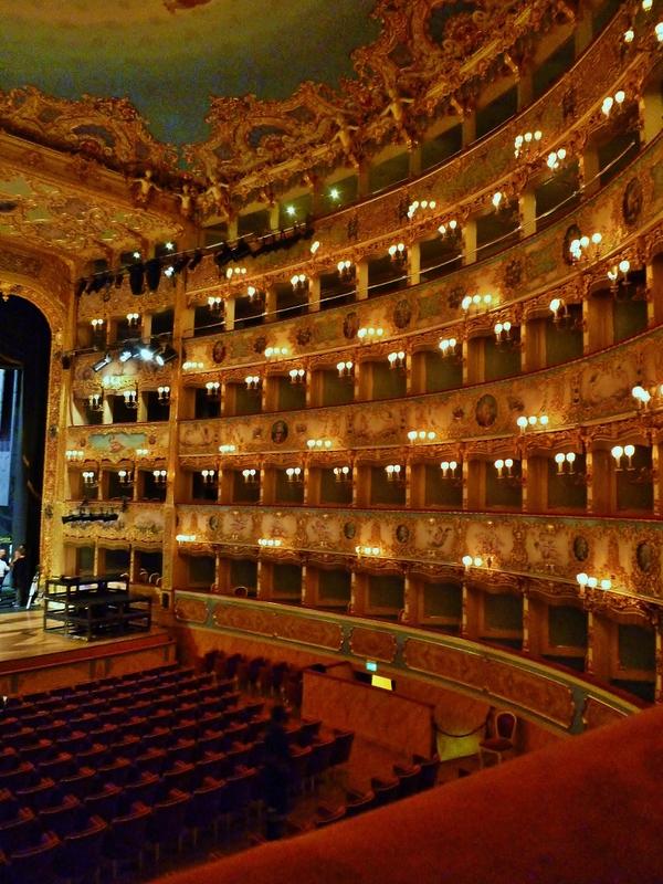opera-fenice-mylittleroad