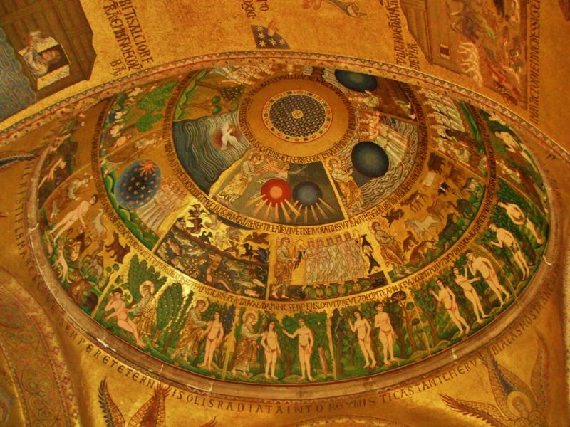 plafond-basilique-venise-mylittleroad