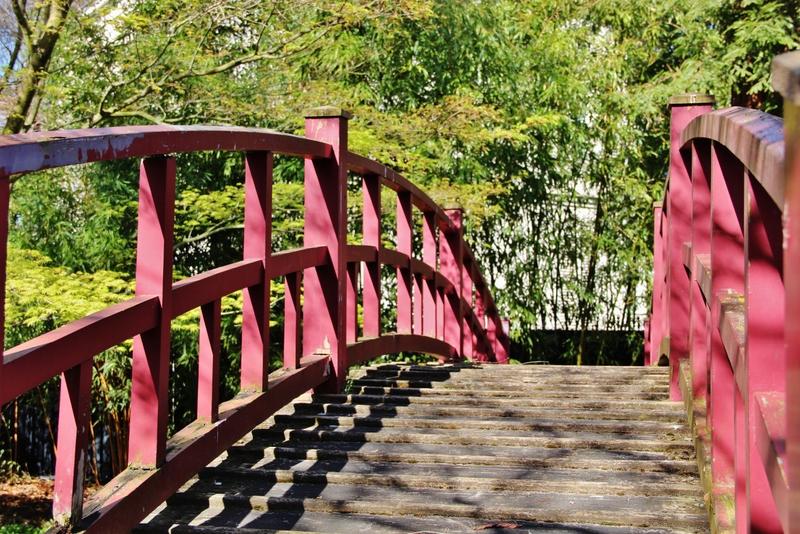 pont-rouge-japon-mylittleroad