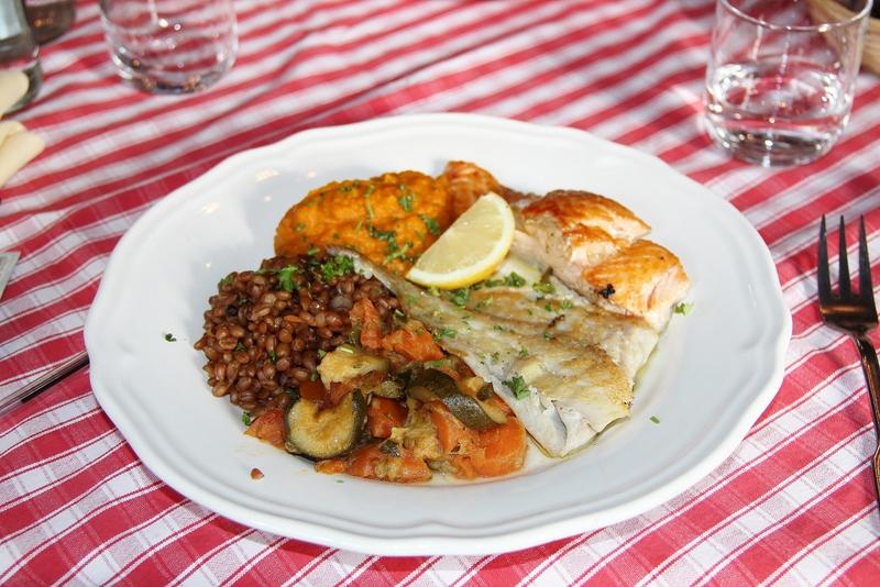 repas-mylittleroad