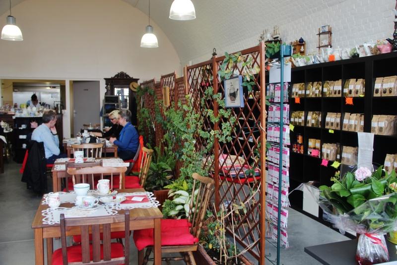 restaurant-delices-matthy-mylittleroad