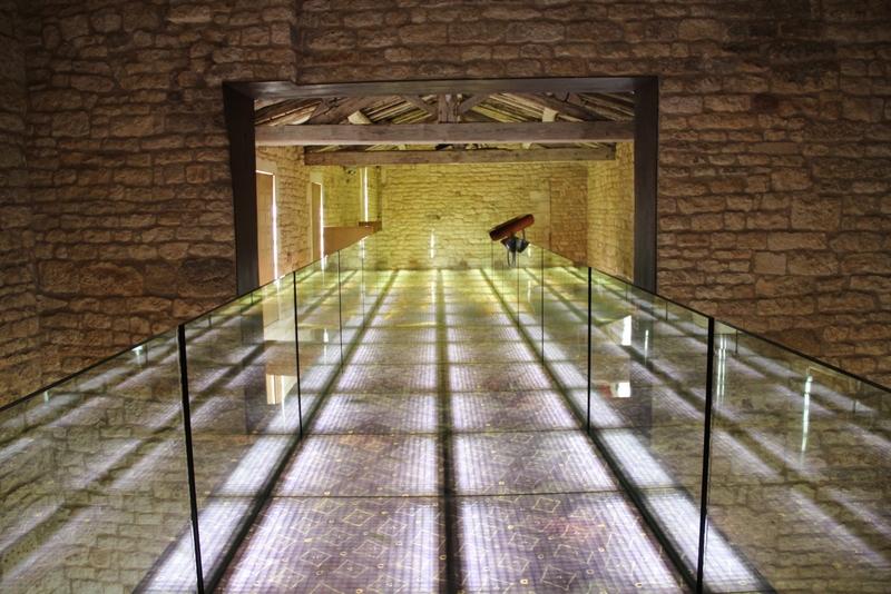 abbaye-nieul-mylittleroad