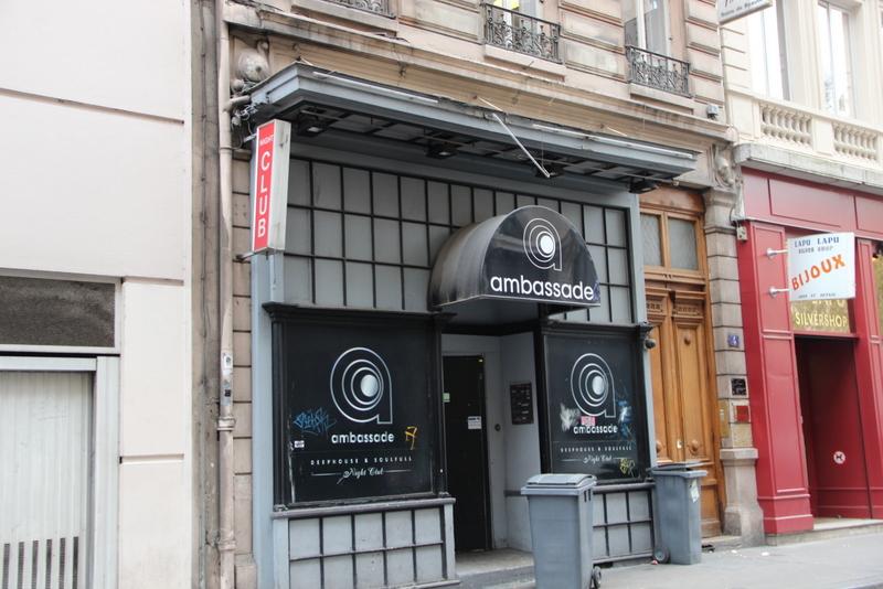 bar_ambassade_mylittleroad