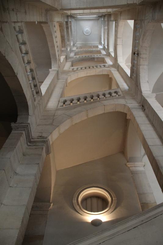 escaliers-feuillants-lyon-mylittleroad