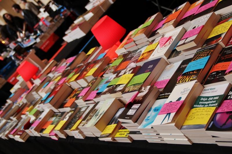 livres-quai-polar-lyon-mylittleroad