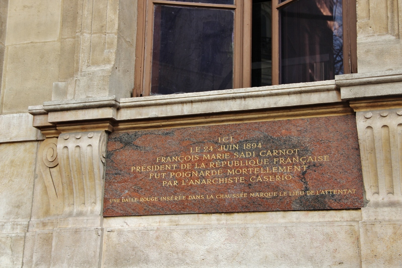 plaque-carnot-mylittleroad