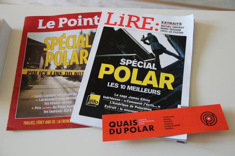 presse-quai-polar-lyon-mylittleroad