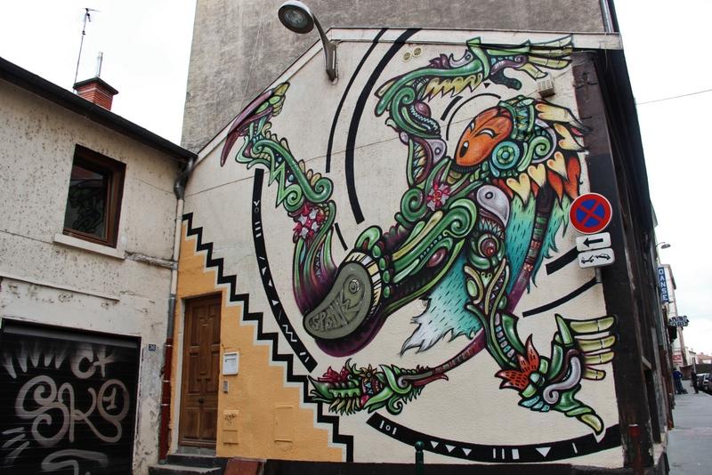 streetart-lyon-mylittleroad