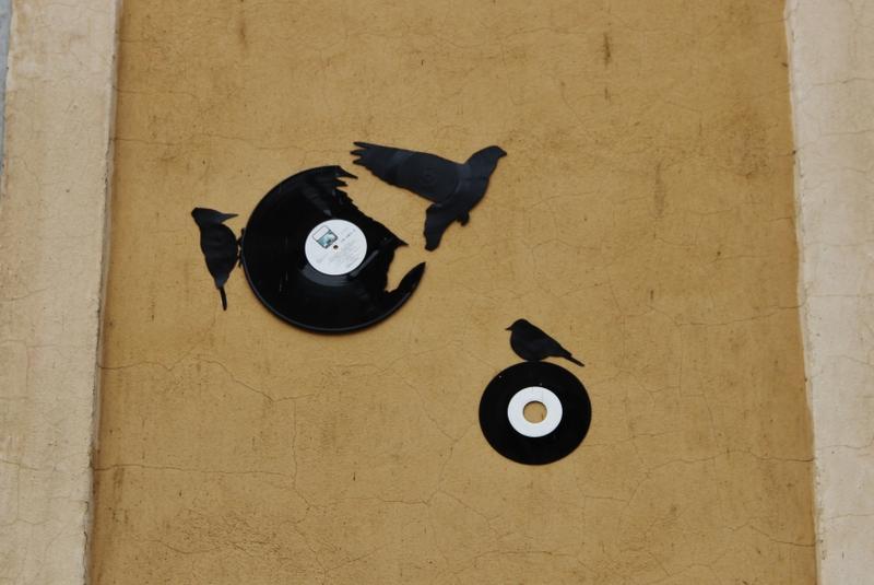 streetart-vinyle-mylittleroad