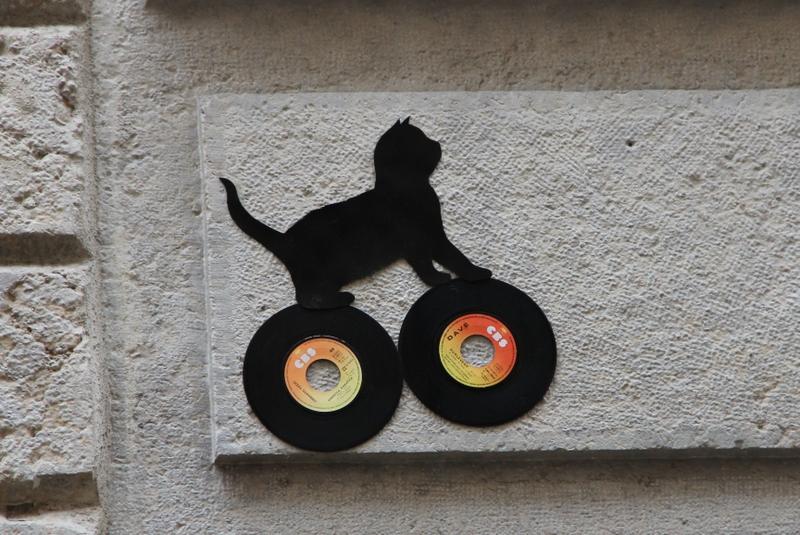 streetart2-vinyle-mylittleroad