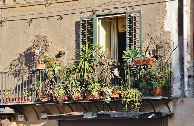 balcon-palerme-mylittleroad