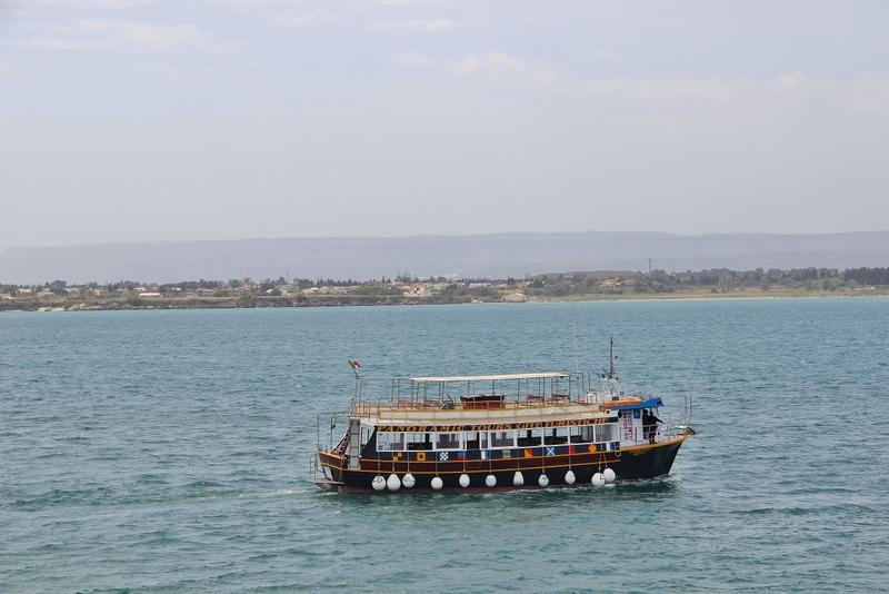 bateau-syracuse-mylittleroad