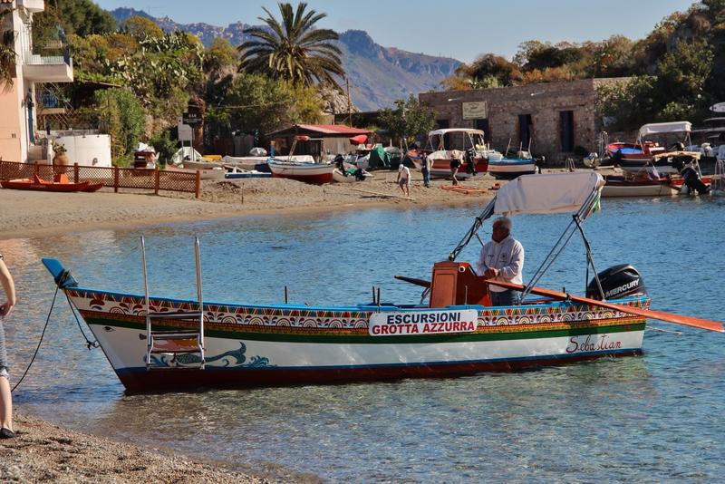 bateau-taormina-mylittleroad