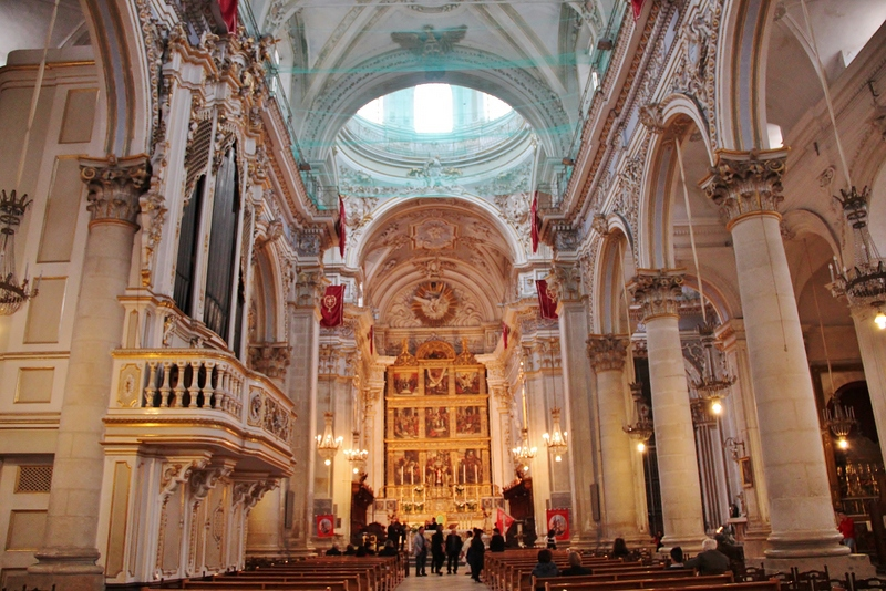 cathedrale-modica-ylittleroad