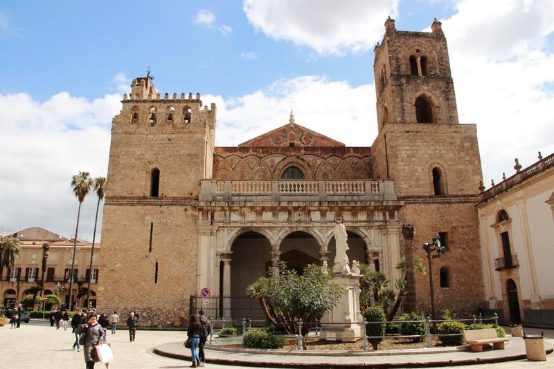 cathedrale-monreale-mylittleroad