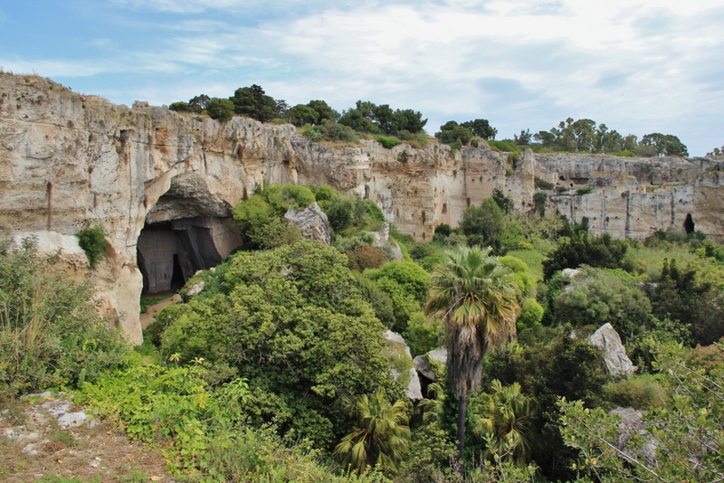 caverne-syracuse-mylittleroad
