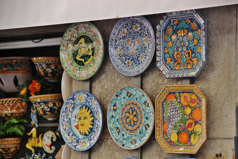 ceramique-taormina-mylittleroad