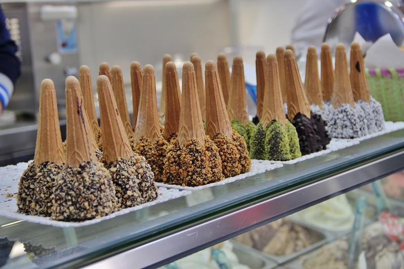cornet-glace-mylittleroad
