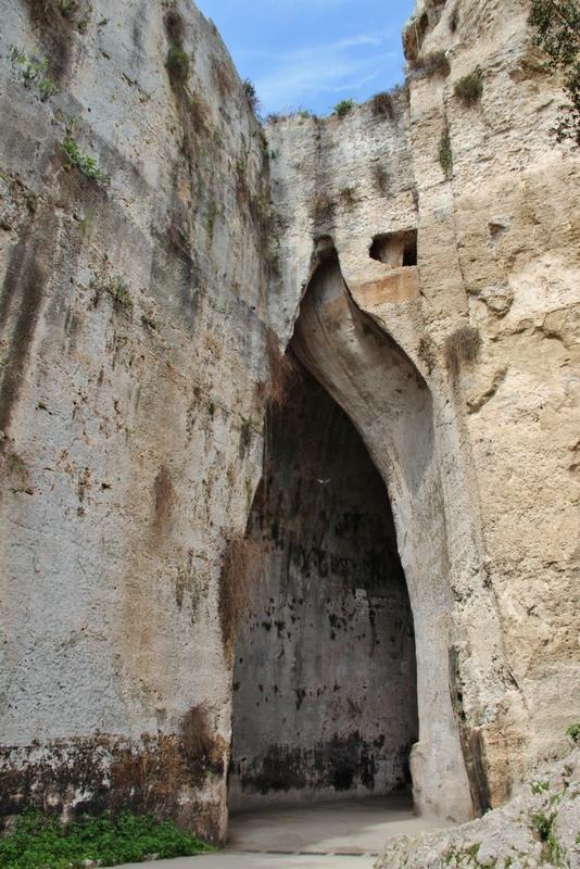 entree-caverne-mylittleroad