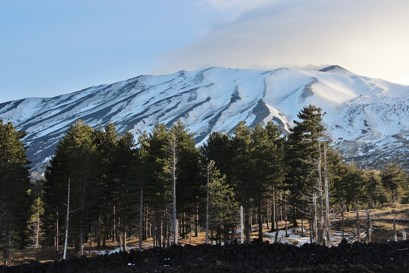 etna-mylittleroad