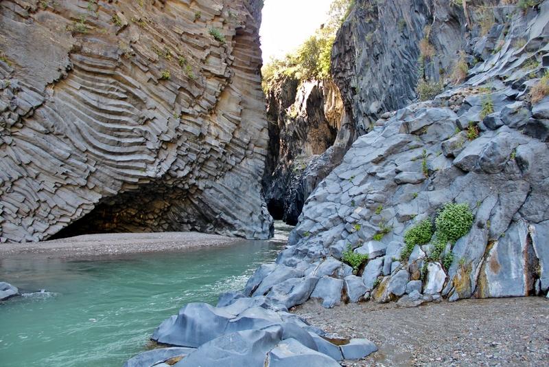 gorge-alcantara-mylittleroad