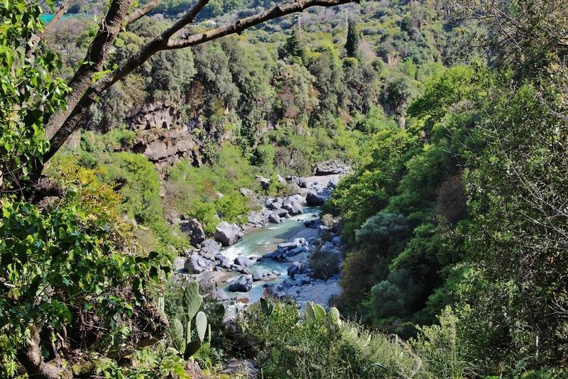 gorges-alcantara-mylittleroad