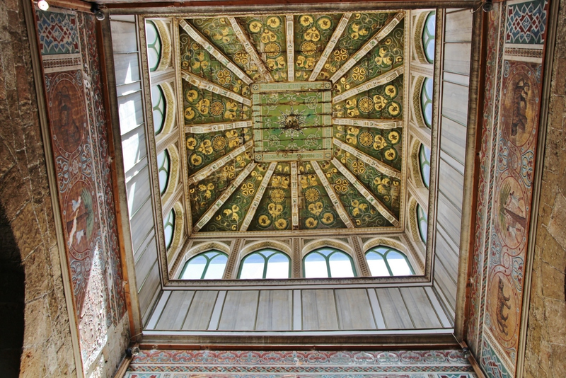 palais-normand-plafond-mylittleroad