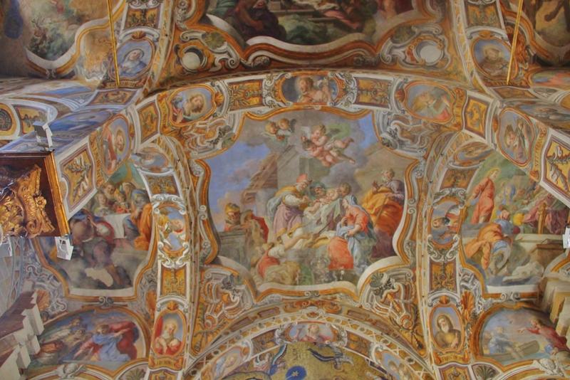 plafond-martonara-mylittleroad