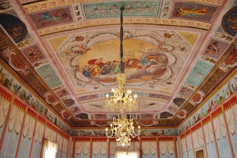 plafond-palais-mylittleroad