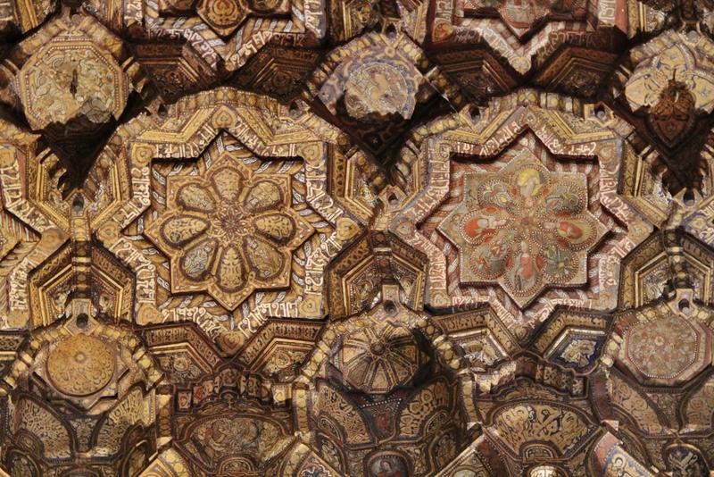 plafond-palatine-mylittleroad