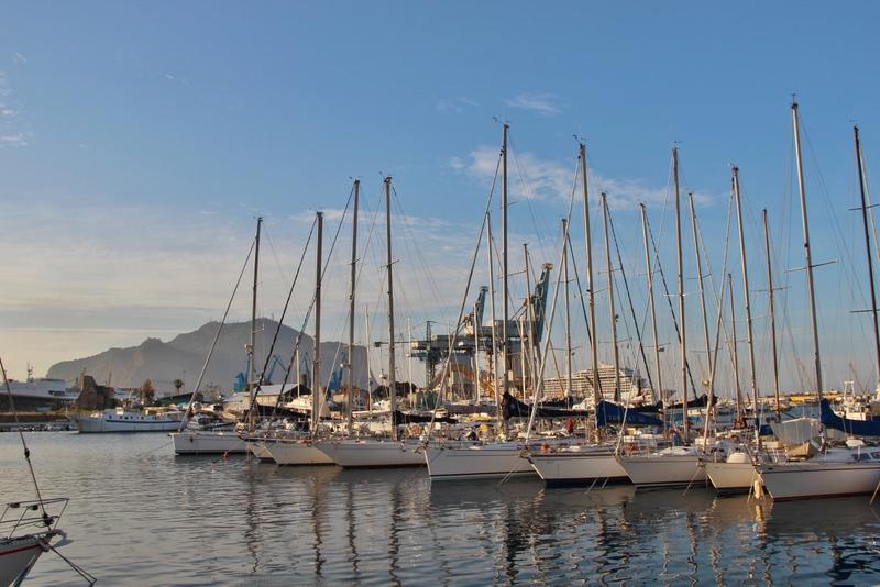 port-palerme-mylittleroad