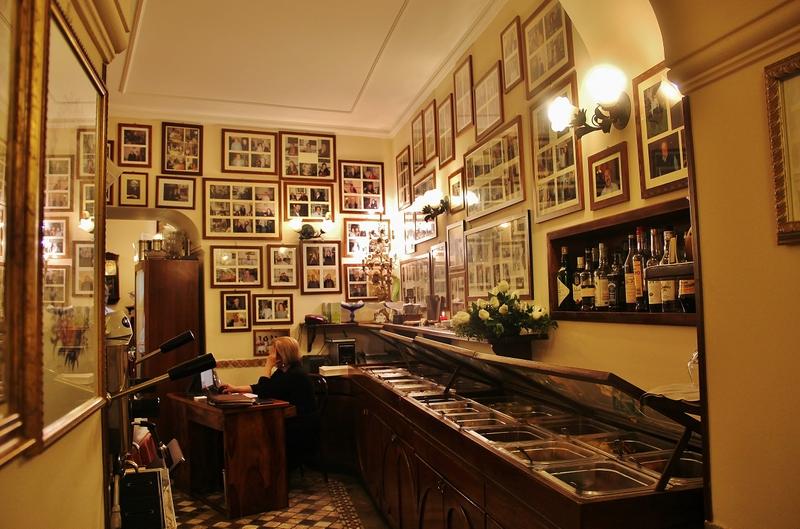 restaurant-palerme-mylittleroad