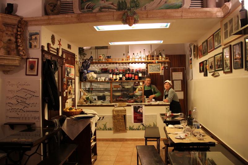 restaurant-syracuse-mylittleroad