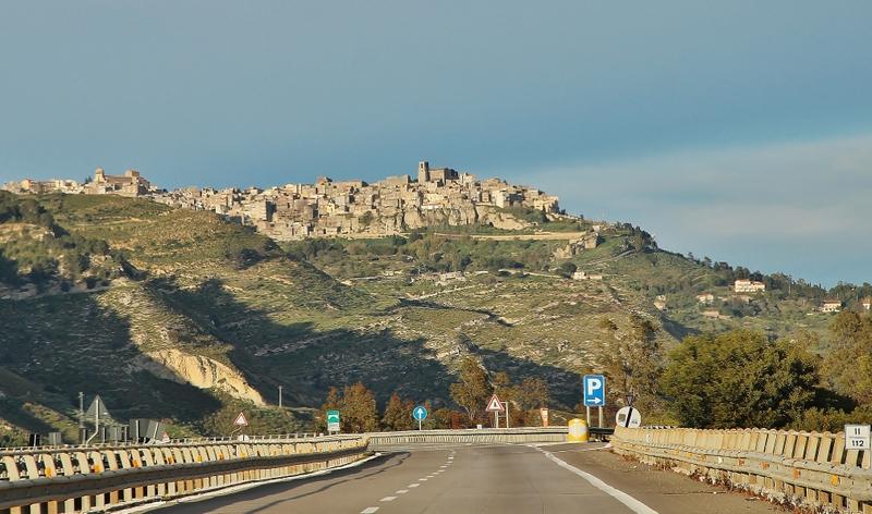 route-taormina-mylittleroad