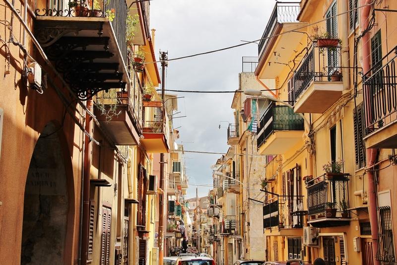 rue-monreale-mylittleroad